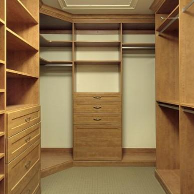Closet Solution Your Walk In Closet Organizers In Toronto