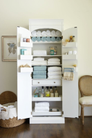 7 Tips Allowing You to Organize Cleaning Supplies