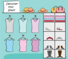 Best Closet Solutions for Toronto Homes