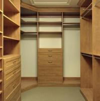 Closet Solution – Your Walk In Closet Organizers In Toronto
