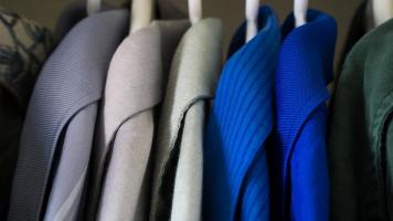 Custom Closets – The Storage Solution You Need