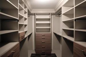 Maximize Your Closet Space with Custom Closets in Toronto