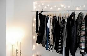 Organization Tips for Maximizing Space