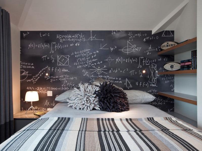 Teen Room Wall Decor Leadersrooms